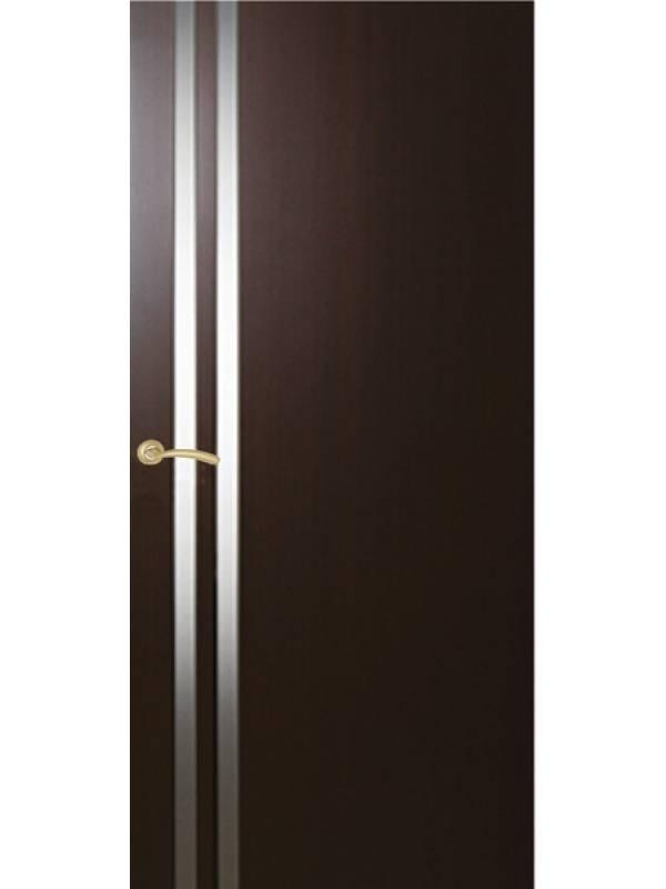 107 - Вхідні двері, Двері зовнішні (в будинок)