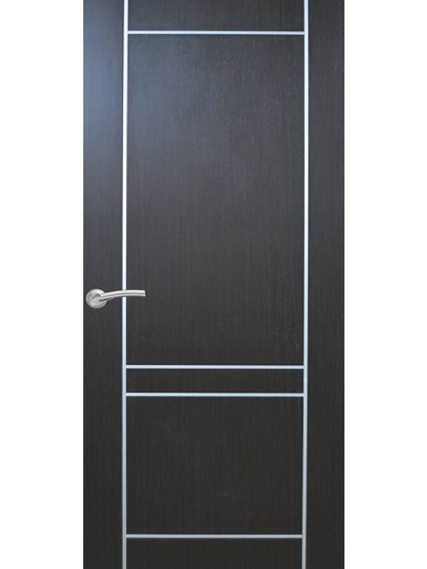 термопласт 113 - Вхідні двері, Двері зовнішні (в будинок)