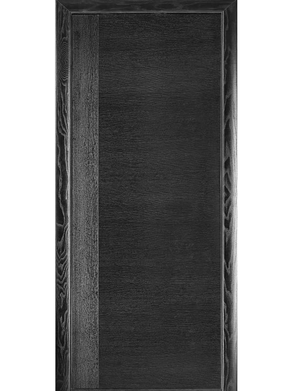 модель 26 - Міжкімнатні двері, Шпоновані двері