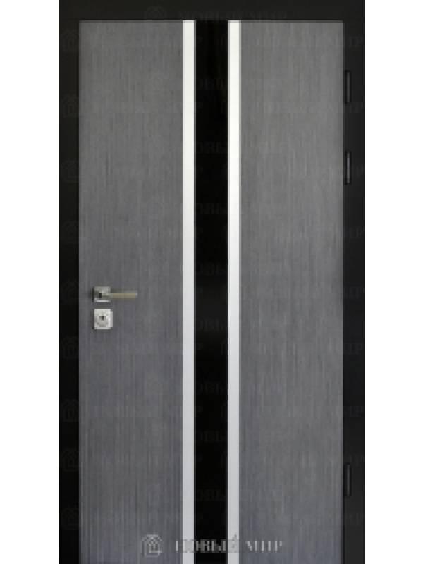 Новый мир Новосел 9259 - Вхідні двері