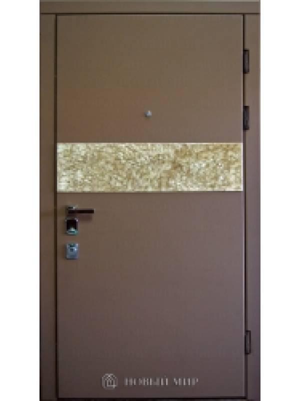 Новый мир Новосел 9200 - Вхідні двері