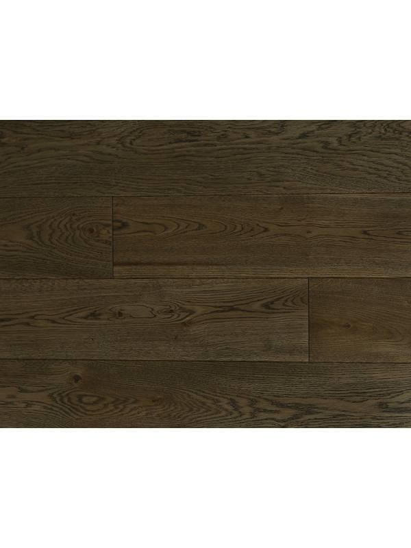 Паркетна дошка Royal Parquet OSMO 3075 - Підлога, Паркетна дошка