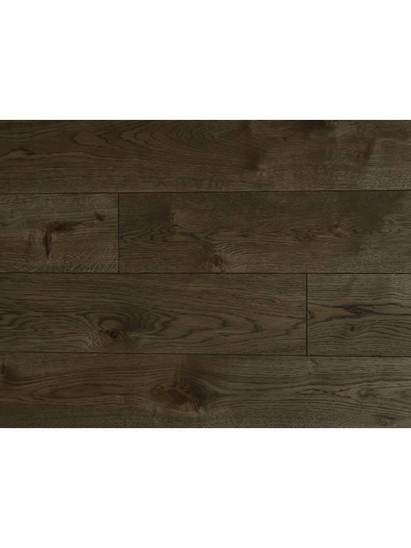 Масивна дошка Royal Parquet OSMO 3073 - Підлога, Масивна дошка