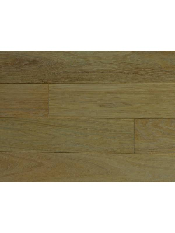 Масивна дошка Royal Parquet OSMO 3040 - Підлога, Масивна дошка