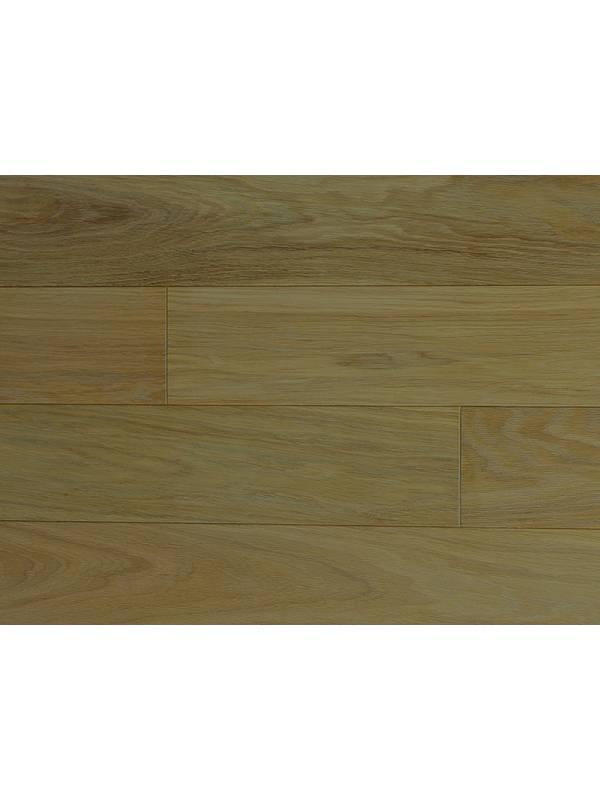 Паркетна дошка Royal Parquet OSMO 3040 - Підлога, Паркетна дошка