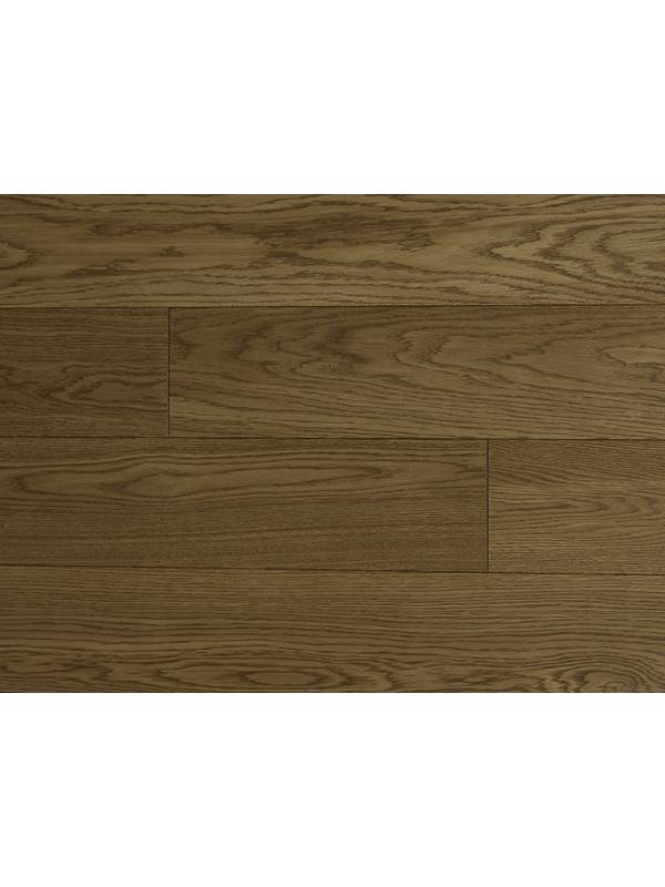 Паркетна дошка Royal Parquet OSMO 3123 - Підлога, Паркетна дошка