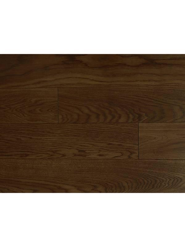 Пакетна дошка Royal Parquet OSMO 3143 - Підлога, Паркетна дошка