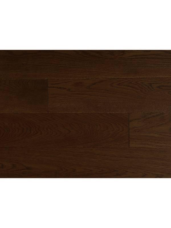 Паркетна дошка Royal Parquet OSMO 3138 - Підлога, Паркетна дошка