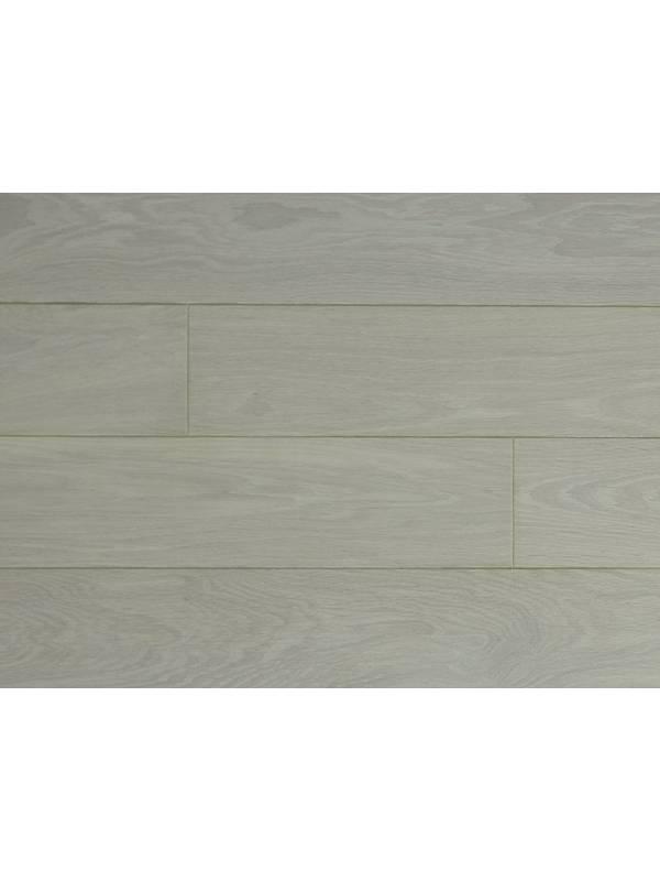 Паркетна дошка Royal Parquet OSMO 3188 - Підлога, Паркетна дошка
