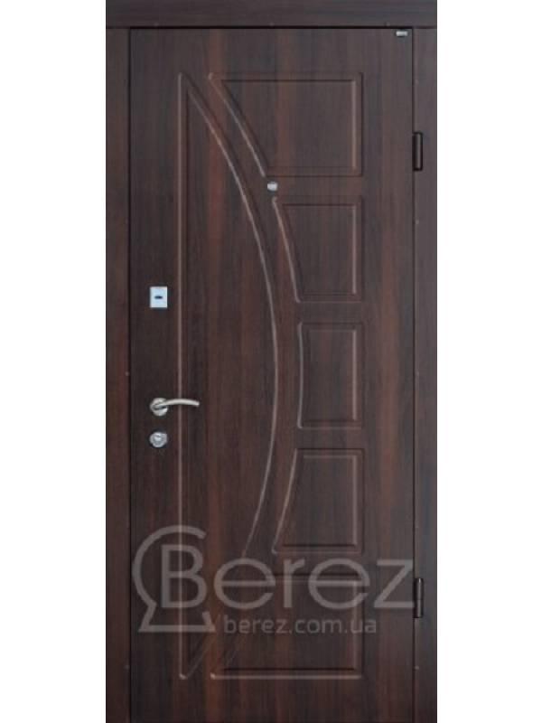 В1 Берез - Вхідні двері, Двері внутрішні (в квартиру)