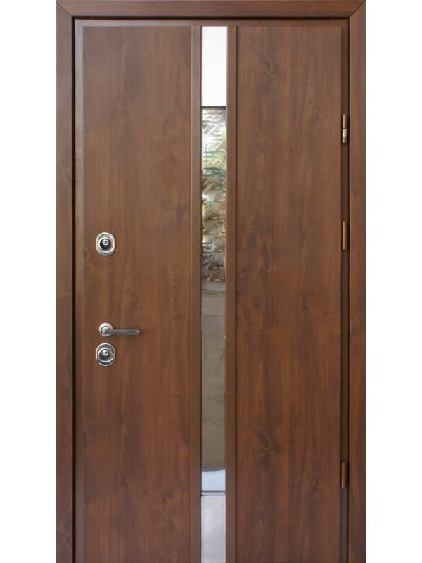 Ріо SL Proof Стандарт Stability - Вхідні двері, Двері зовнішні (в будинок)