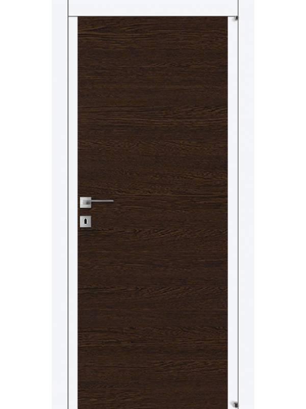 A4.1 - Міжкімнатні двері, Білі двері