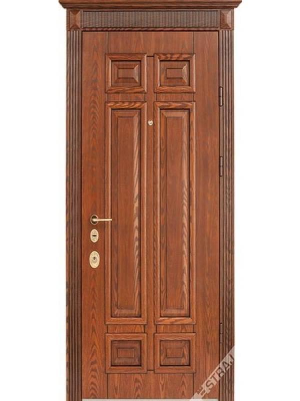 Версаль Стандарт - Вхідні двері, Двері зовнішні (в будинок)