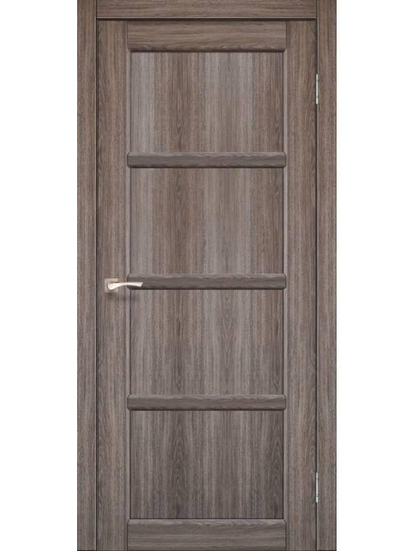 AP-01 - Міжкімнатні двері, Ламіновані двері