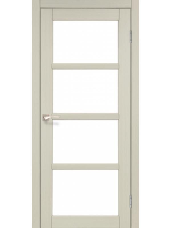 AP-02 - Міжкімнатні двері, Ламіновані двері
