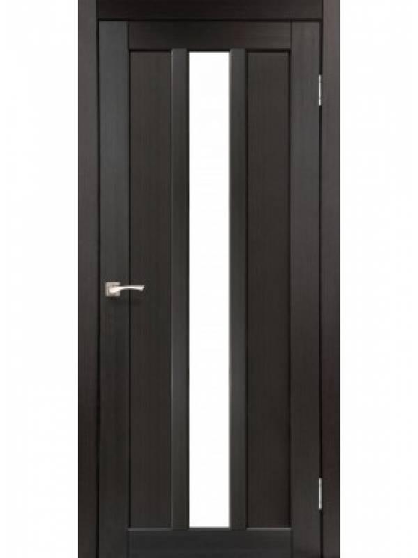 NP-03 - Міжкімнатні двері, Ламіновані двері