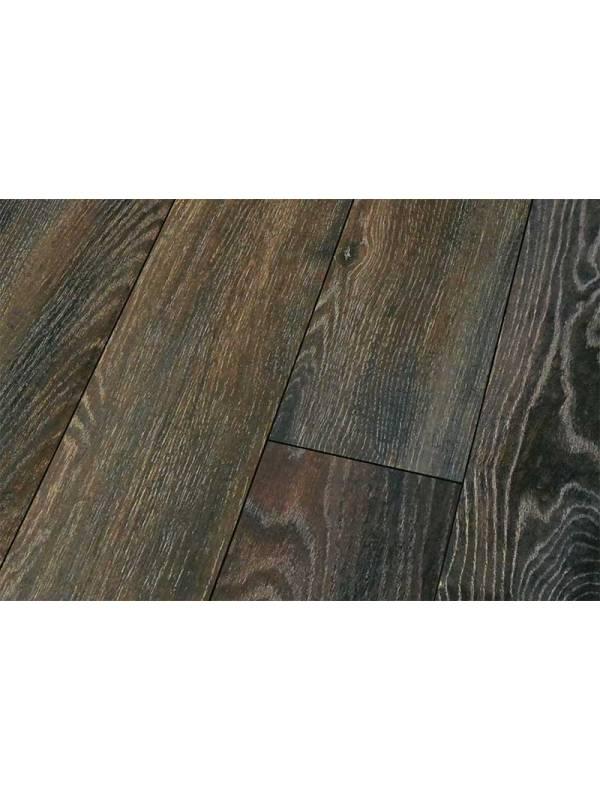 Ламінат FALQUON D3686 Canyon Black Oak - Підлога, Ламінат