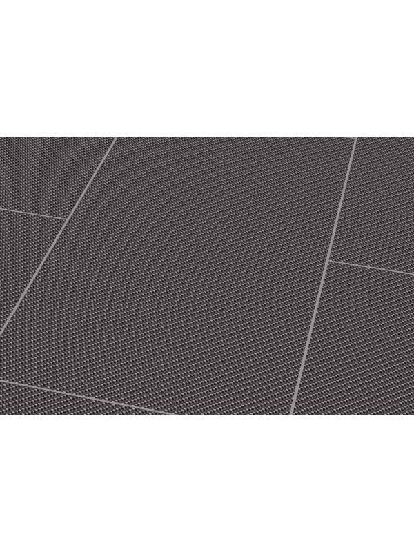 Ламінат FALQUON D2872 Карбон - Підлога, Ламінат