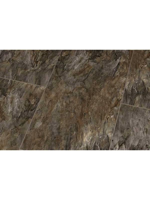 Ламінат FALQUON D4179 Сланець Грізлі - Підлога, Ламінат