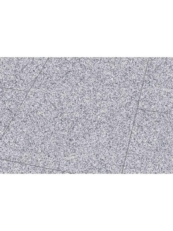 Ламінат FALQUON D3548 Боттікіно класико темний - Підлога, Ламінат