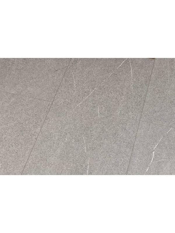 Ламінат FALQUON D8434 Піасентіна - Підлога, Ламінат