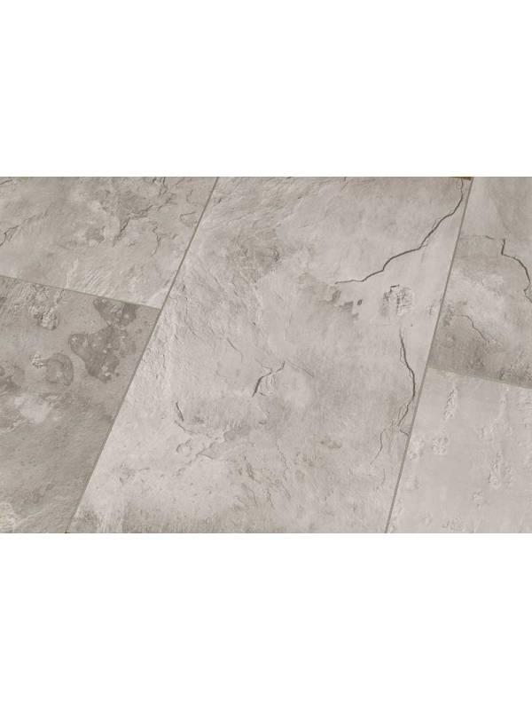 Ламінат FALQUON D4178 Сланець Moнреаль - Підлога, Ламінат