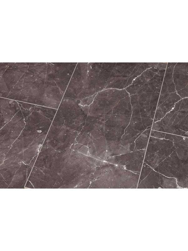 Ламінат FALQUON D2909 Боттікіно класико темний - Підлога, Ламінат