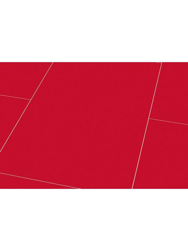 Ламінат FALQUON U148 червоний - Підлога, Ламінат