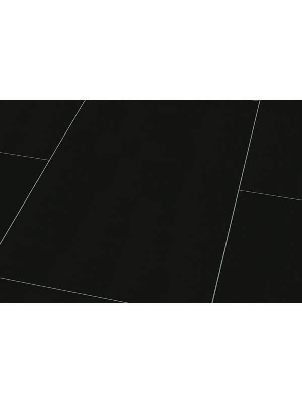 Ламінат FALQUON U190 чорний - Підлога, Ламінат