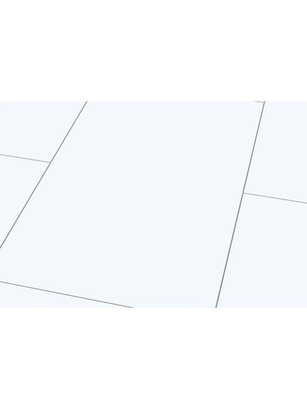 Ламінат FALQUON D2935 білий - Підлога, Ламінат