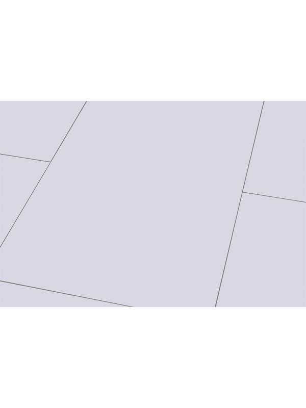 Ламінат FALQUON D3550 сірий - Підлога, Ламінат