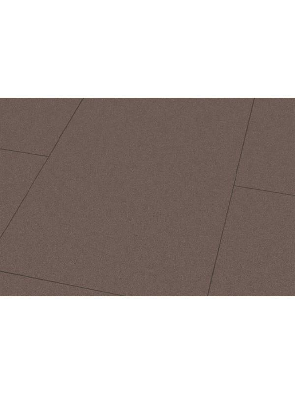 Ламінат FALQUON D3544 titan metallic - Підлога, Ламінат