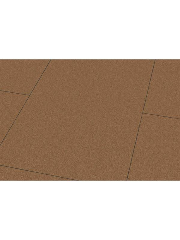 Ламінат FALQUON D3543 gold metallic - Підлога, Ламінат