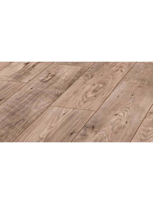 Ламінат My Floor Каштан бежевий M1002 - Підлога, Ламінат