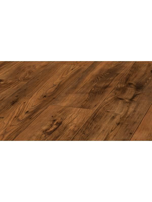 Ламінат My Floor Каштан M1005 - Підлога, Ламінат
