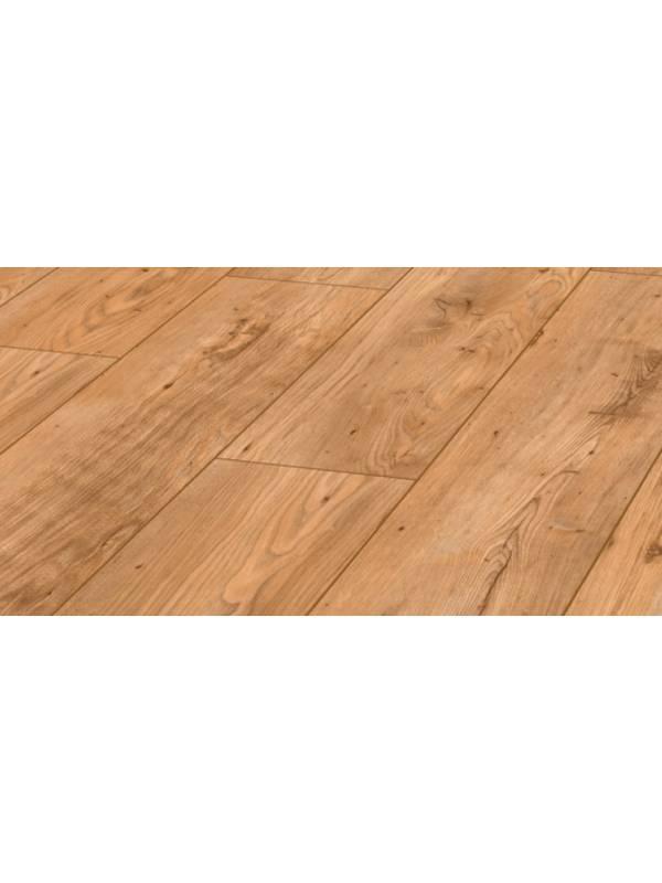 Ламінат My Floor Каштан натуральний M1008 - Підлога, Ламінат