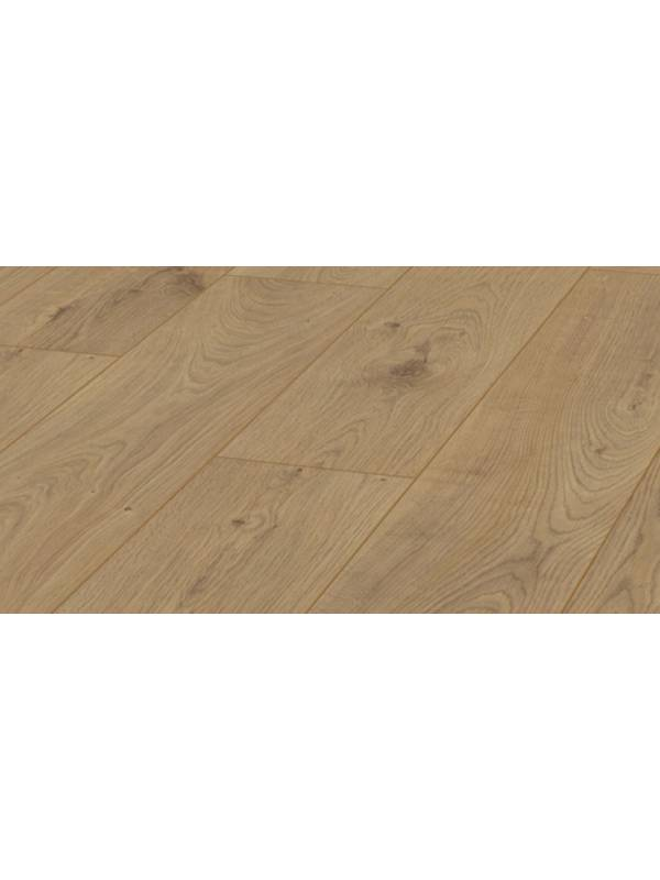 Ламінат My Floor Дуб натуральний атласний M1201 - Підлога, Ламінат
