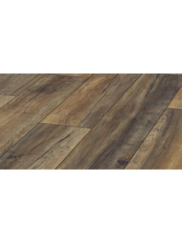 Ламінат My Floor Дуб портовий M1203 - Підлога, Ламінат