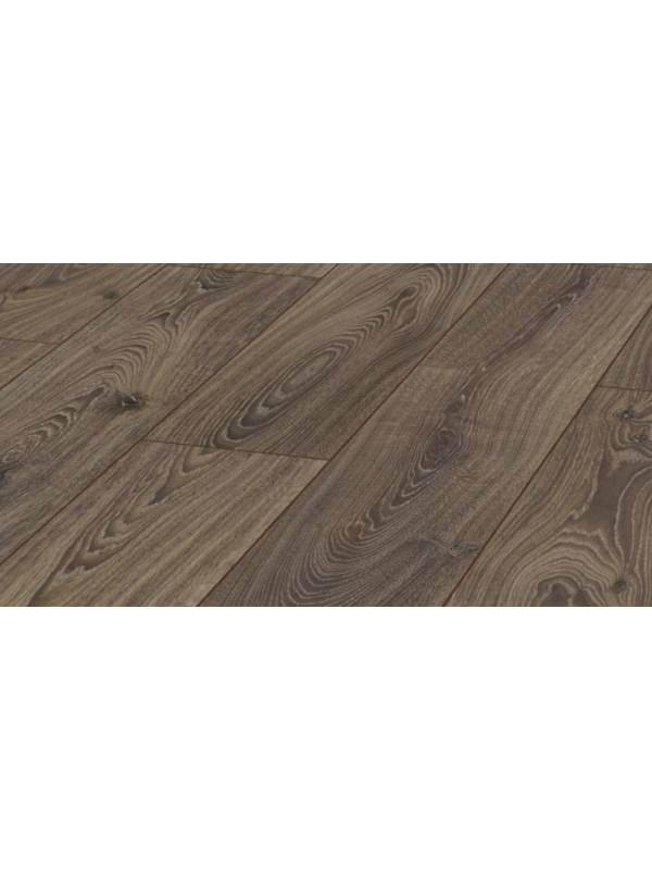 Ламінат My Floor Дуб непідвладний часу M1205 - Підлога, Ламінат