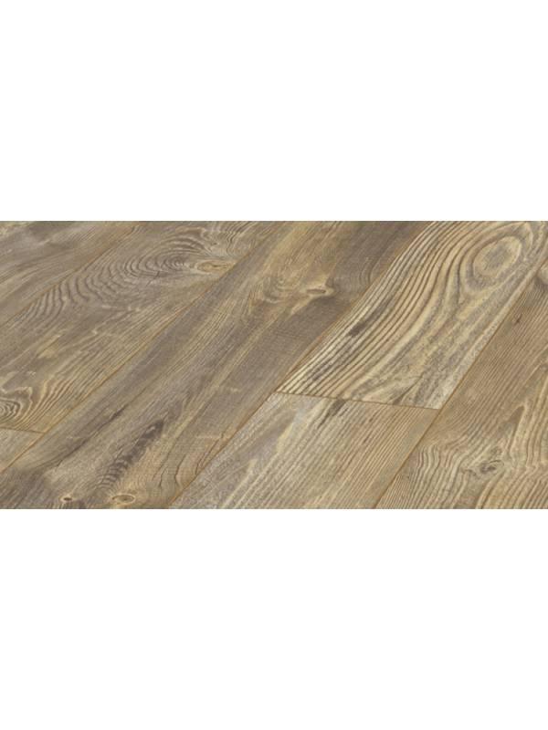 Ламінат My Floor Сосна гірська натуральна ML1001 - Підлога, Ламінат