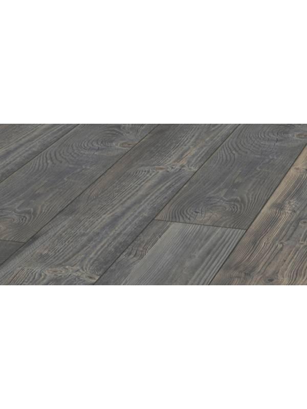 Ламінат My Floor Сосна гірська Сепія ML1003 - Підлога, Ламінат