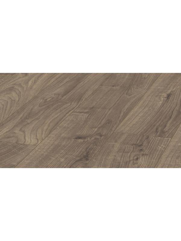 Ламінат My Floor Дуб кавовий Еверест ML1004 - Підлога, Ламінат