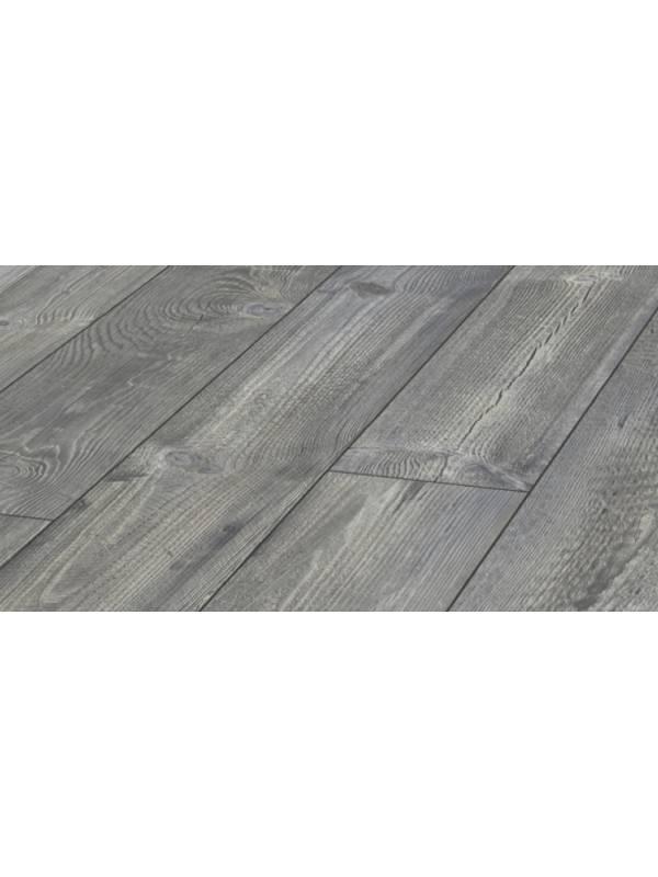 Ламінат My Floor Сосна гірська ML1006 - Підлога, Ламінат