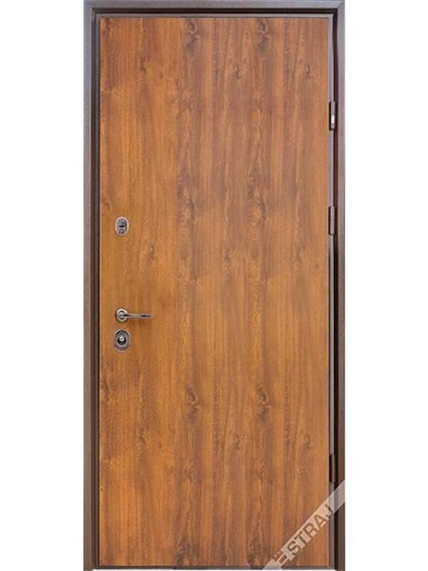 Proof Proof Стандарт Stability - Вхідні двері, Двері зовнішні (в будинок)