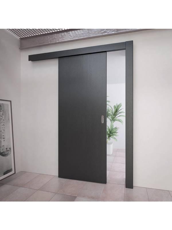BODYGUARD 58 - Міжкімнатні двері, Розсувні двері