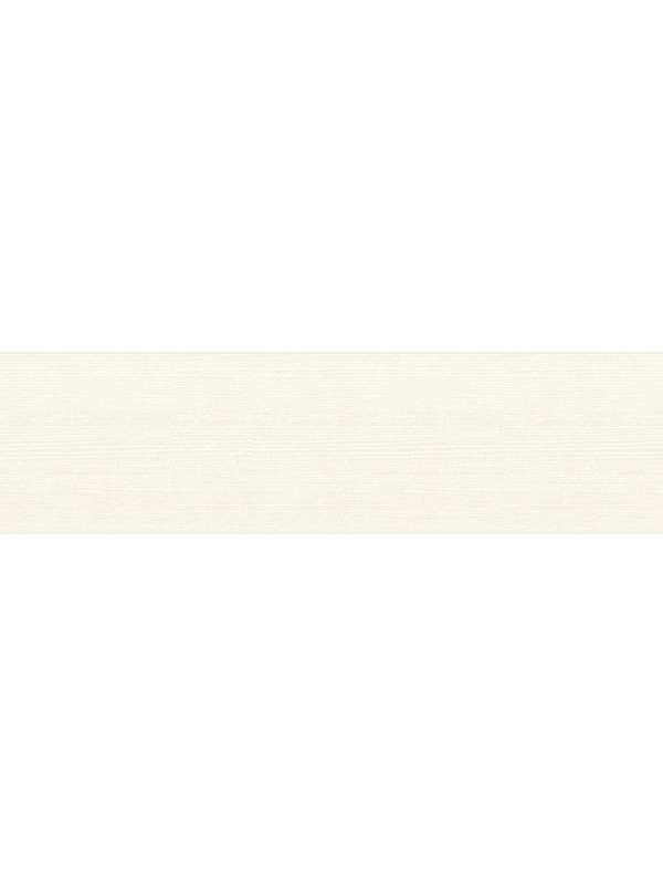 Ламінат KRONOSWISS 101 Перлинний білий - Підлога, Ламінат