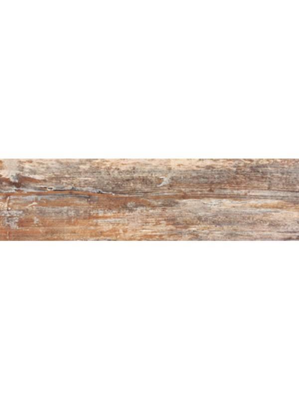 Ламінат KRONOSWISS 2838 Вишня Історична - Підлога, Ламінат