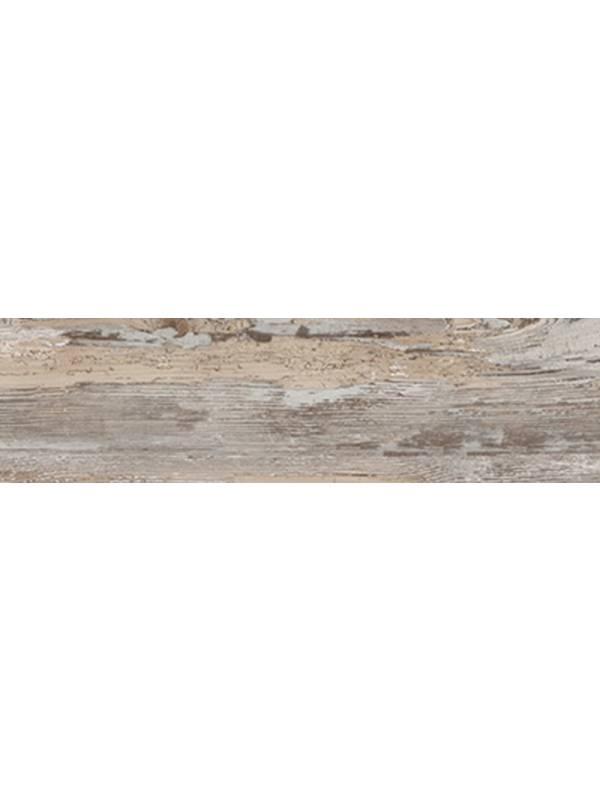 Ламінат KRONOSWISS 3245 Дуб Історичний - Підлога, Ламінат