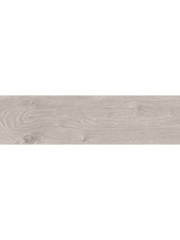 Ламінат KRONOSWISS 4202 Дуб Інтерлакен - Підлога, Ламінат