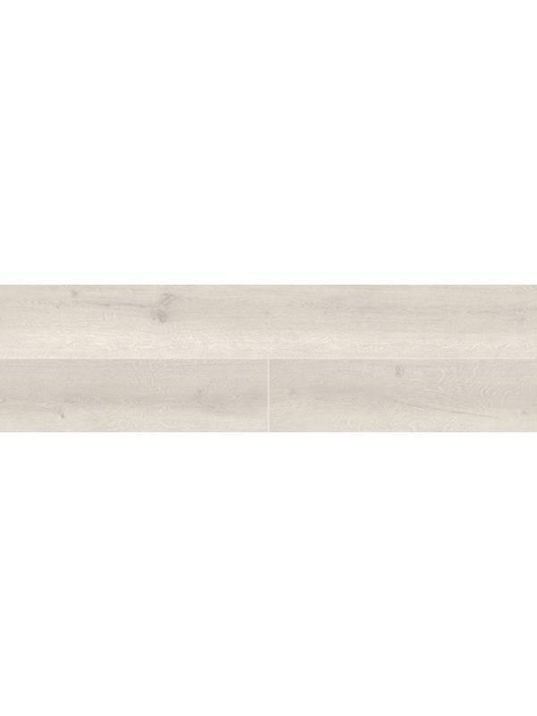Ламінат KRONOSWISS 3248 Пенхаус - Підлога, Ламінат
